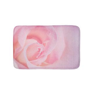 Bonito en rosa