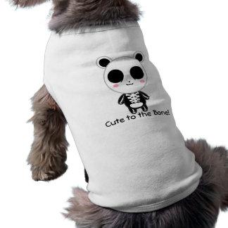 Bookie el hámster ropa de mascota