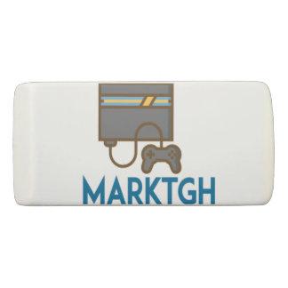 Borrador de MarkTGH