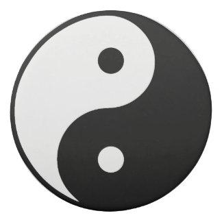 Borrador de Yin Yang