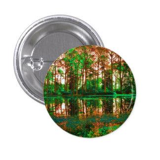 Bosque de la fantasía pins