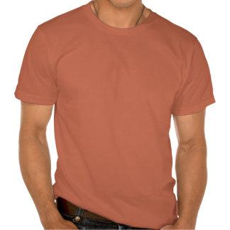 Bosque del Apache Camisetas