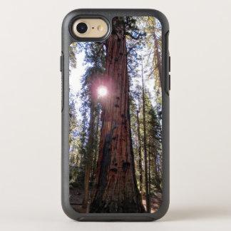 Bosque Sunlit Funda OtterBox Symmetry Para iPhone 8/7