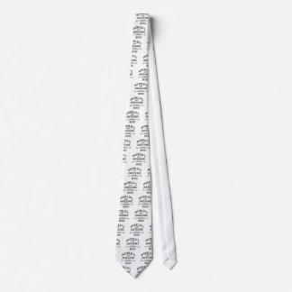 Boss más impresionante del mundo corbatas personalizadas