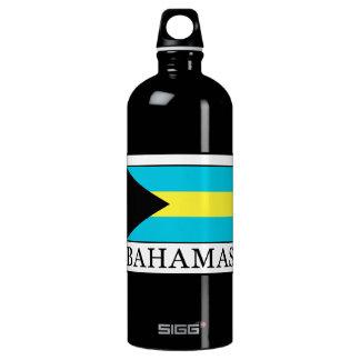 Botella De Agua Bahamas