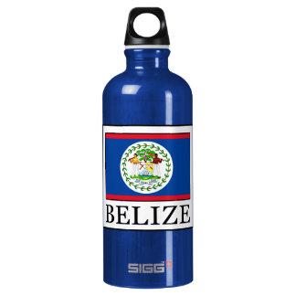 Botella De Agua Belice