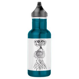 Botella De Agua Brote principal