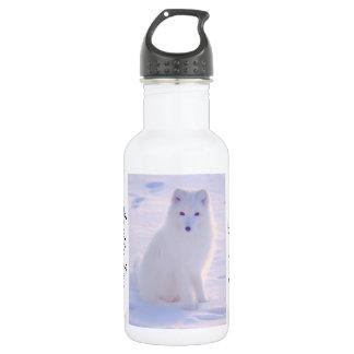 Botella De Agua Diseño al aire libre de la foto de la escena del