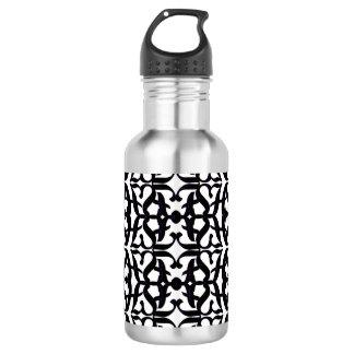 Botella De Agua Diseño del Espíritu Santo del hijo del padre