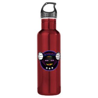 Botella de agua Enderlego9