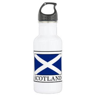 Botella De Agua Escocia
