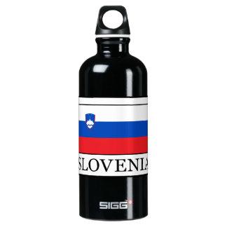 Botella De Agua Eslovenia