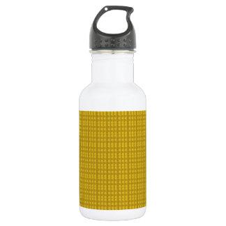 Botella De Agua Fáciles diy de la textura de la PLANTILLA AÑADEN