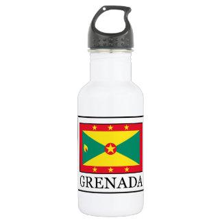 Botella De Agua Grenada