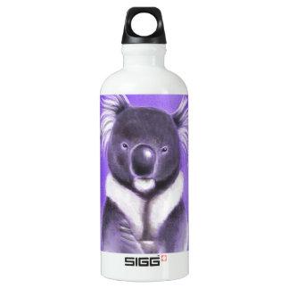 Botella De Agua Koala de Buda