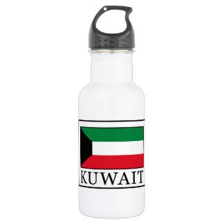 Botella De Agua Kuwait