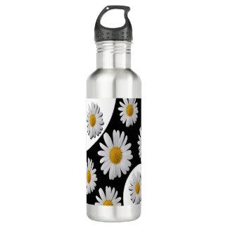 Botella De Agua Margarita