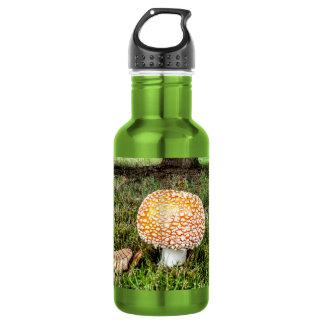 Botella De Agua Modifique para requisitos particulares con su