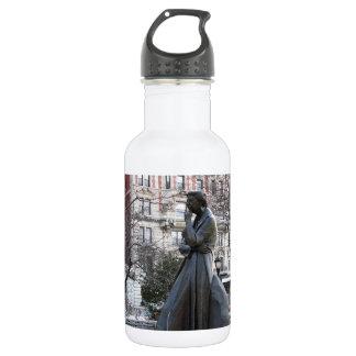 Botella De Agua Monumento de Eleanor Roosevelt
