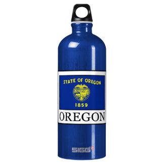 Botella De Agua Oregon