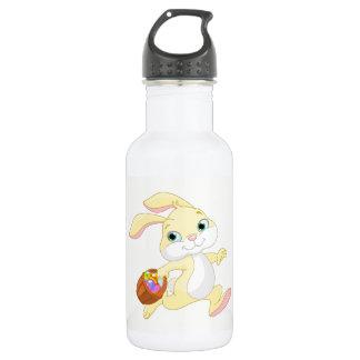 Botella De Agua Pascua