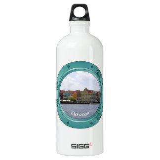 Botella De Agua Porta de Curaçao