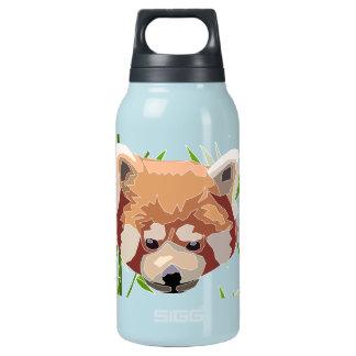Botella isotérmica Red Panda