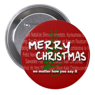 Botón 1 del navidad de CMN