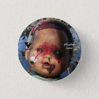 Botón #2 de Carlos