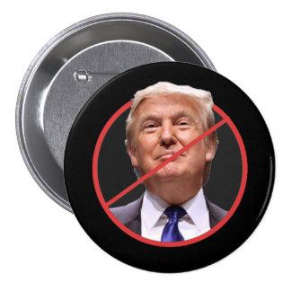 Botón anti del triunfo