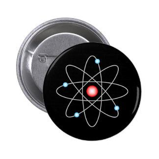 Botón atómico