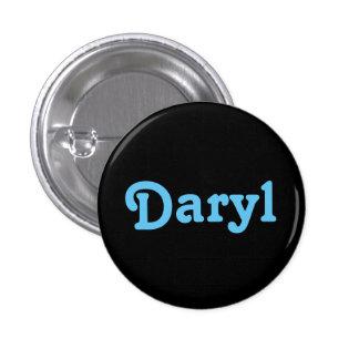 Botón Daryl