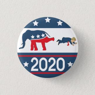 Botón de 2020 republicanos