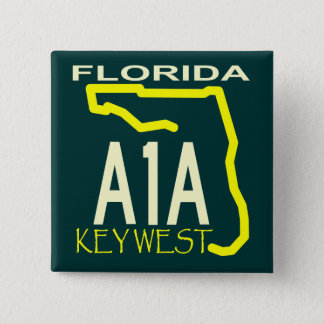 Botón de A1A