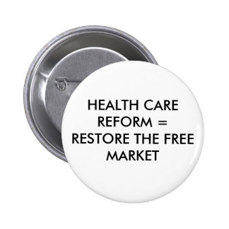 Botón de Anti-Obama