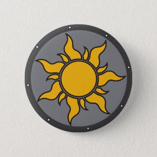 Botón de Apolo