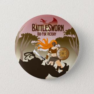 Botón de Battlesworn