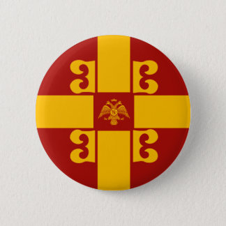 Botón de Bizancio