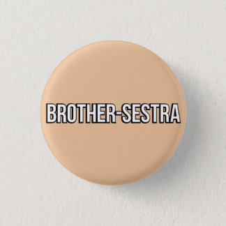Botón de Brother-Sestra