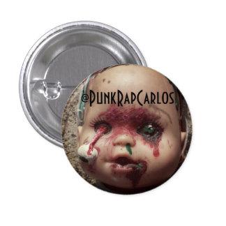 Botón de Carlos