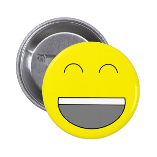 "Botón de ""Emoji"""