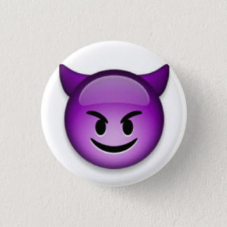 Botón de Emoji