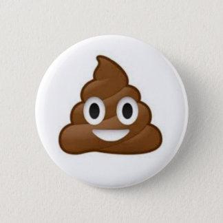 Botón de Emoji del impulso