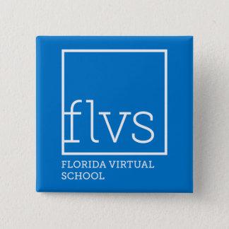 Botón de FLVS