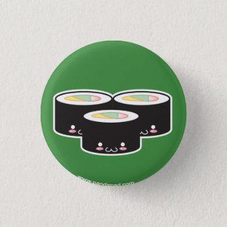 Botón de Futomaki (más estilos…)