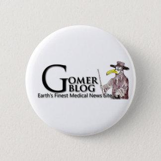 Botón de Gomerblog