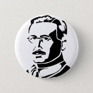 Botón de Hayek