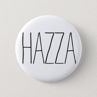 Botón de Hazza