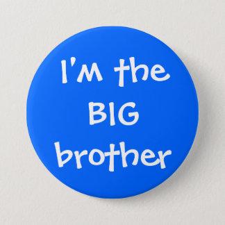 Botón de hermano mayor
