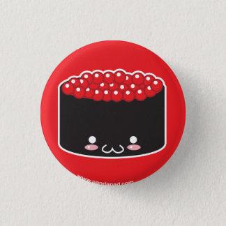 Botón de Ikura (más estilos…)